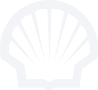 Shell Prietaisų skydelio valiklis 0,5L
