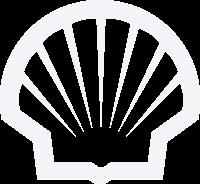 Shell Dyzelino sistemos valiklis 0,2L